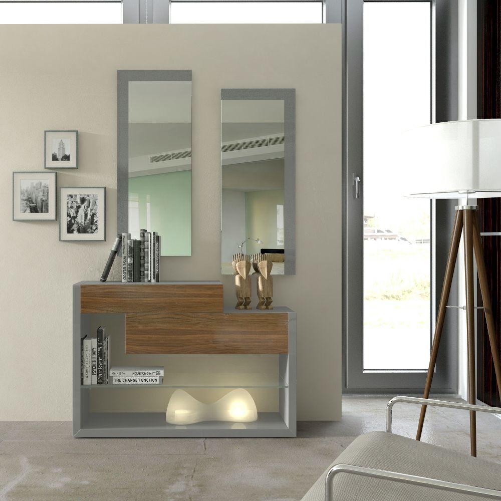 Muebles bernal en alcala de guadaira obtenga ideas dise o de muebles para su hogar aqu - Muebles calle alcala ...