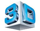 diseno_3d_128px