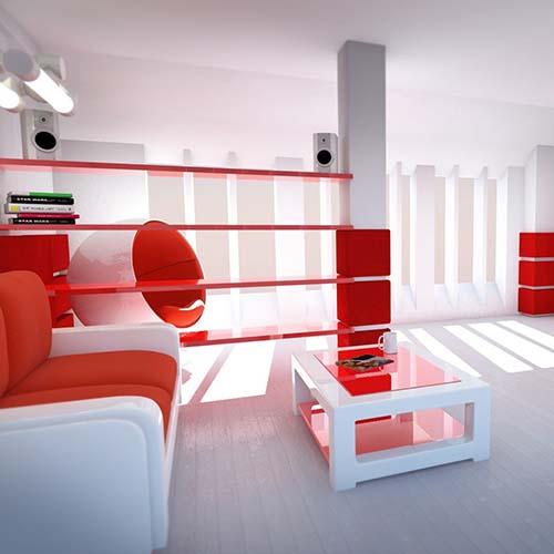 interior_design_2