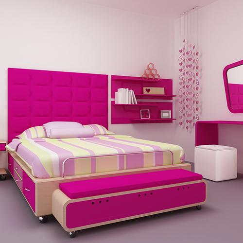 interior_design_3
