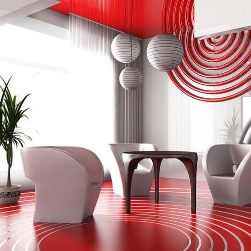 interior_design_4