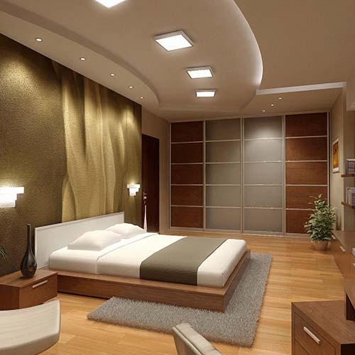 interior_design_5