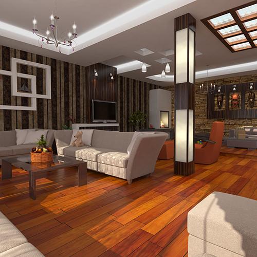 interior_design_6