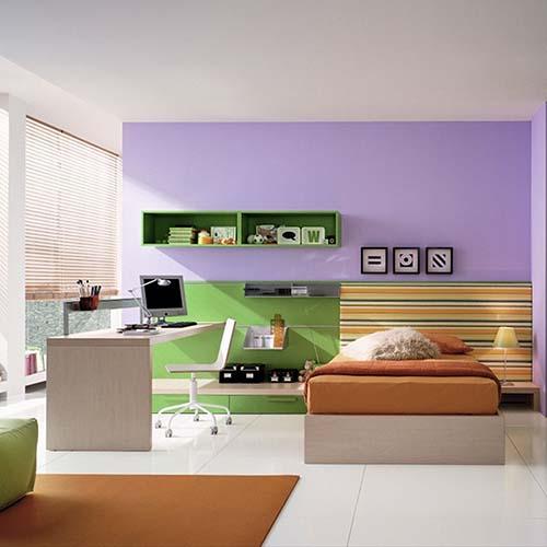 interior_design_7