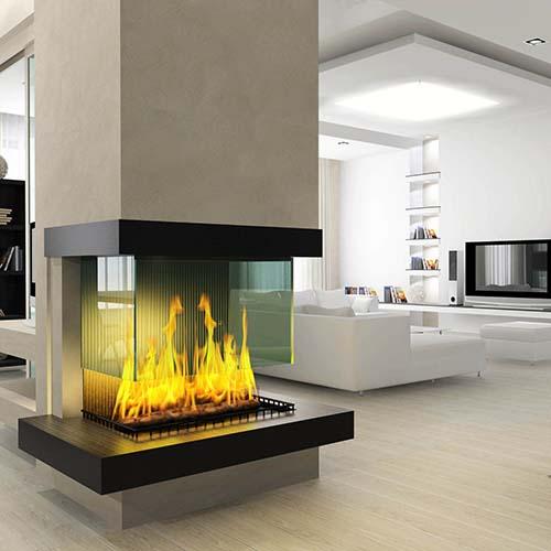 interior_design_8