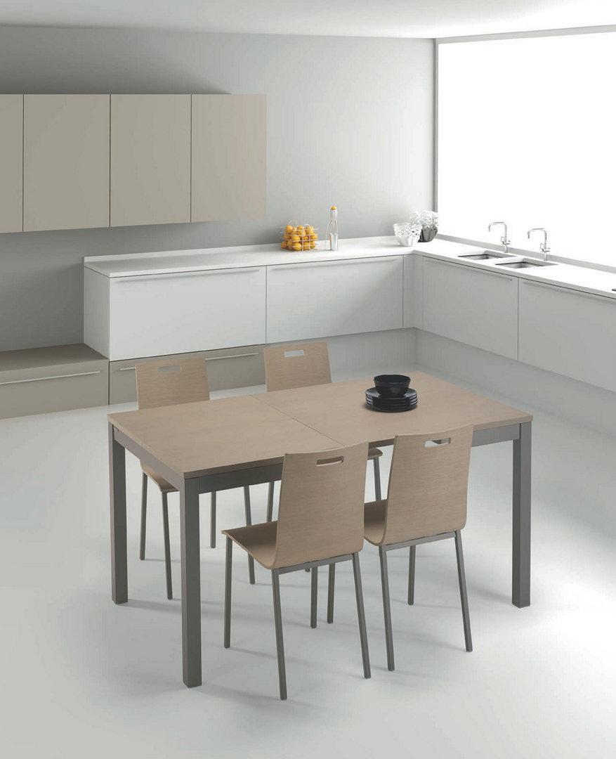 Decoración Rafael Caballero | Mesas de cocina