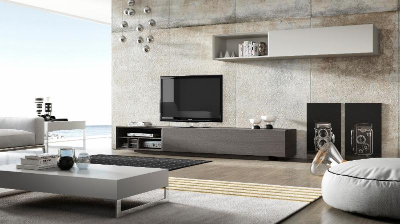 salones salones modernos - Salones Modernos