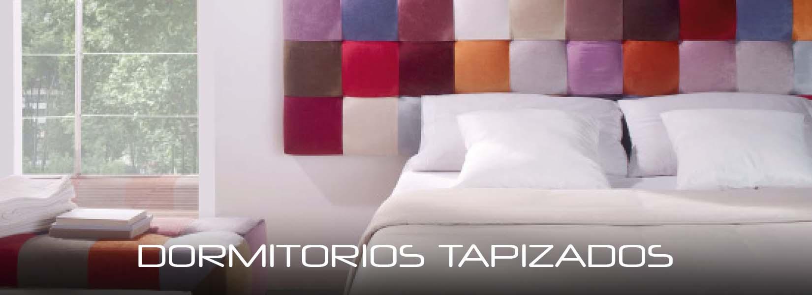 slider_cat_dorm_tapiz_2