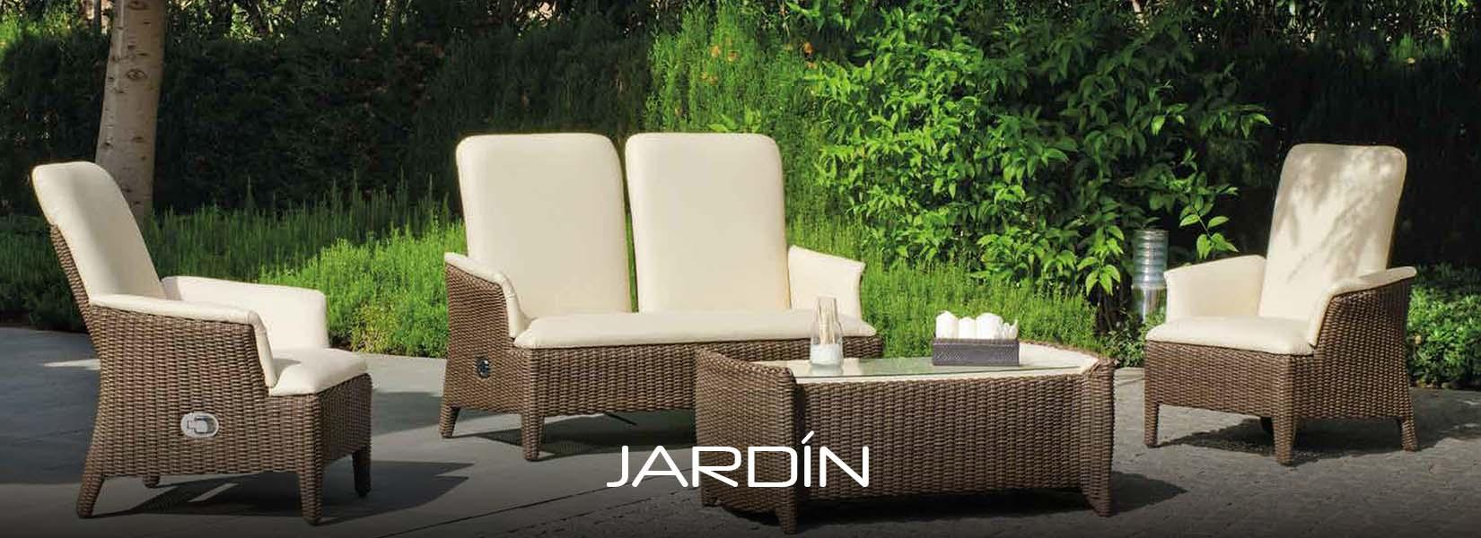 slider_cat_jardin_1