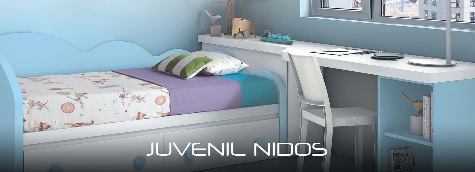 slider_cat_juv_nid_1