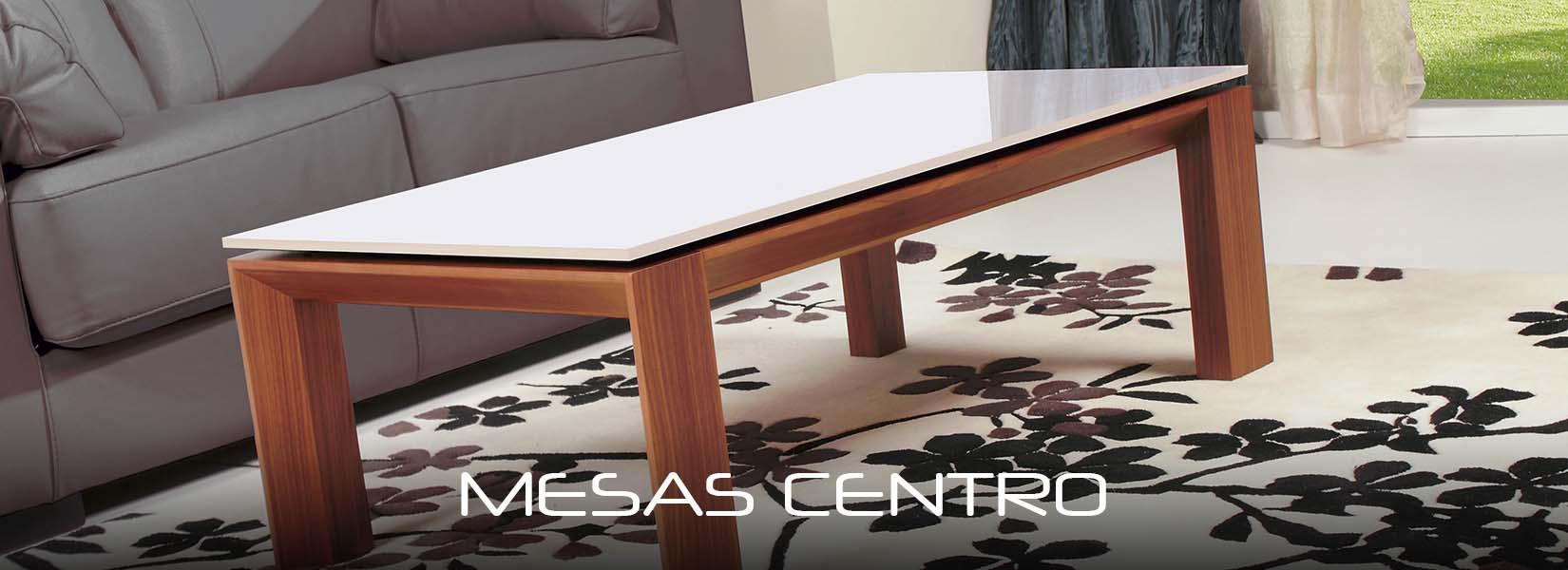 slider_cat_mesas_centro_1