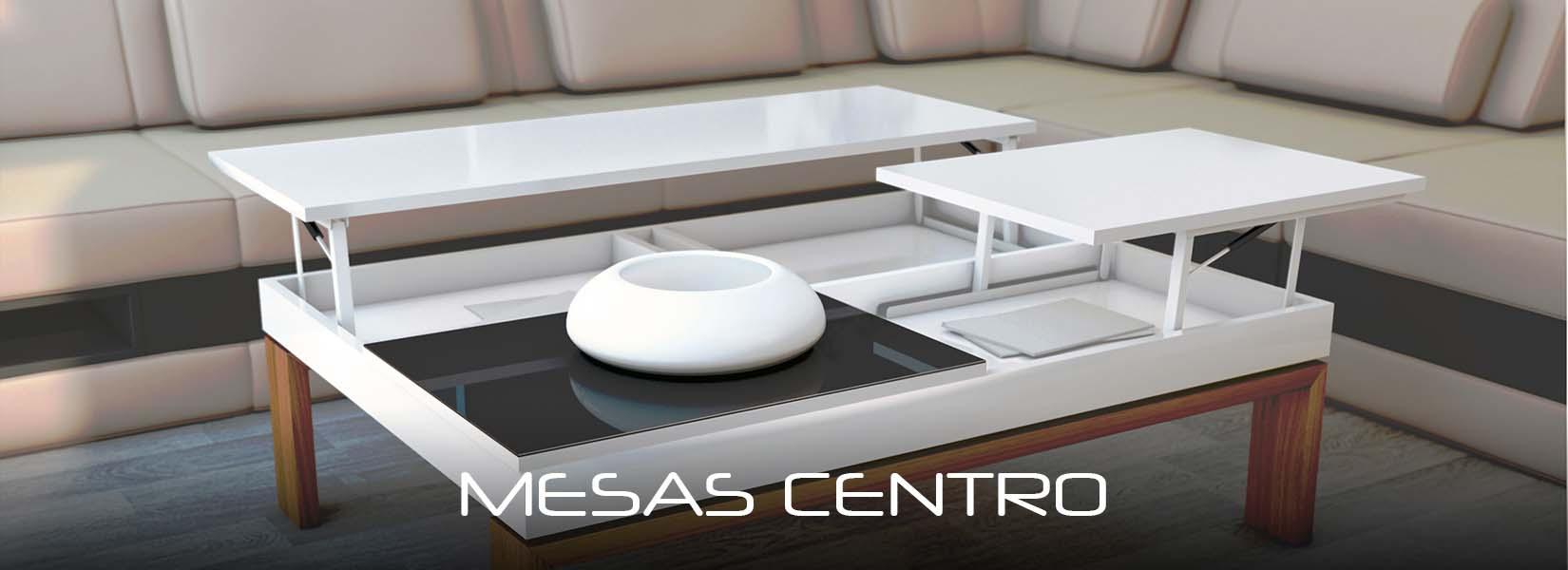 slider_cat_mesas_centro_2