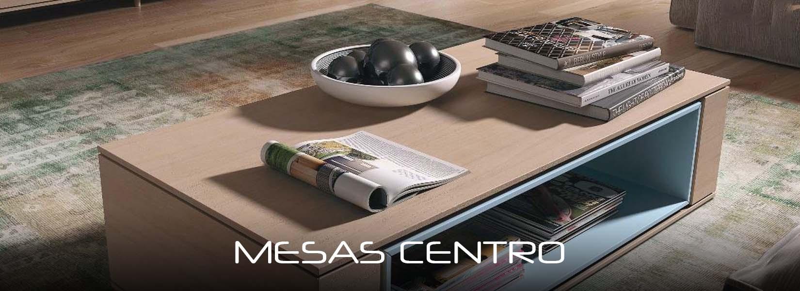slider_cat_mesas_centro_3