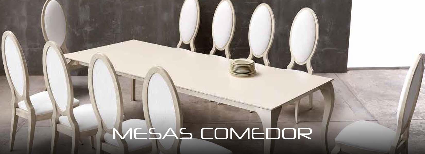 slider_cat_mesas_comedor_1