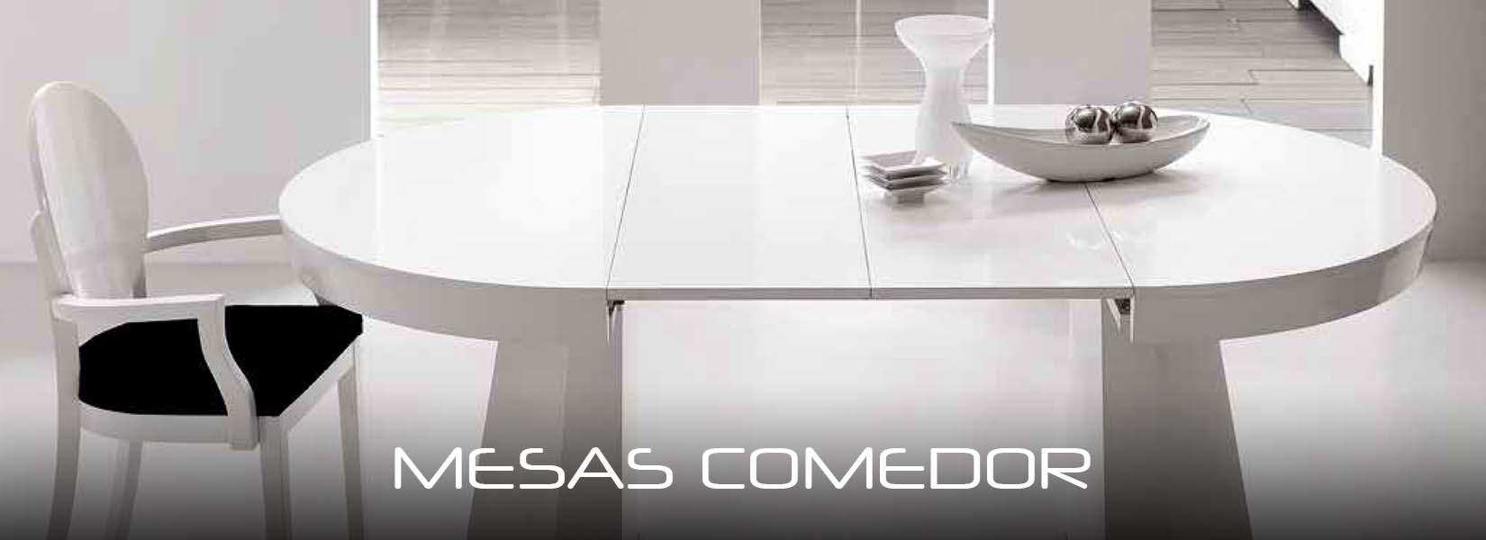 slider_cat_mesas_comedor_2