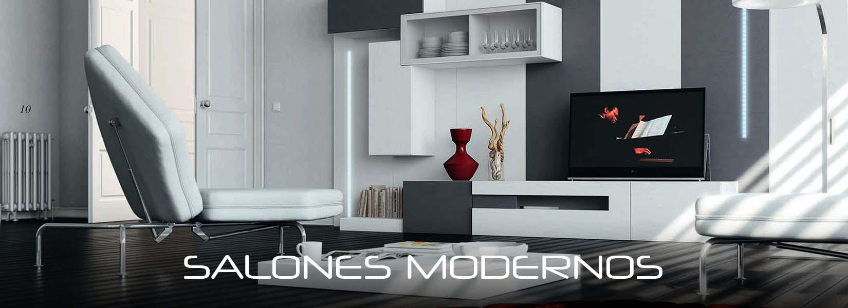slider_cat_salones_modernos_2