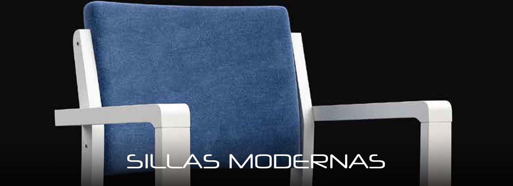 slider_cat_sillas_modernas_1