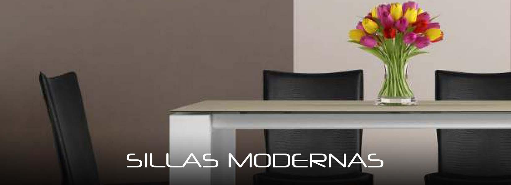 Decoraci n rafael caballero sillas modernas for Sillas modernas 2016