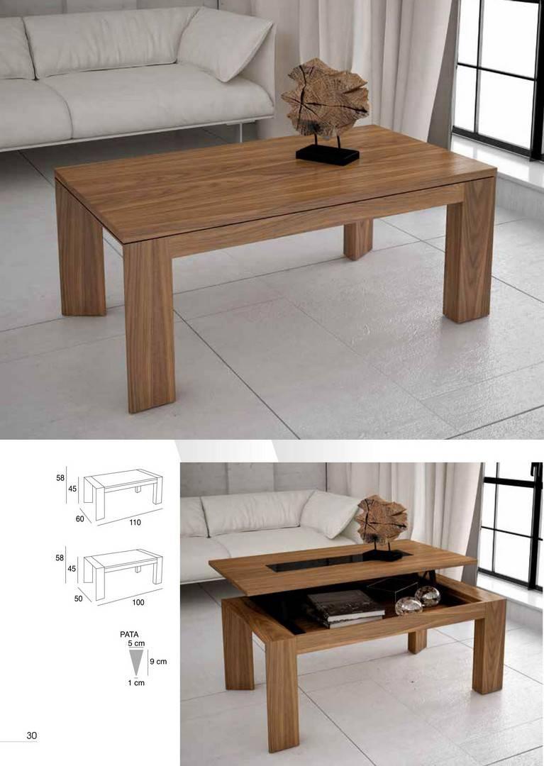mesas mesas centro